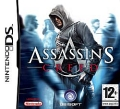 Assassins Creed: Lost Legacy (Nds)