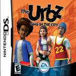The Urbz: Sims in the City (NDS)