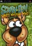 Scooby Doo Who is Watching Who (PSP)