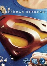 Superman Returns (PSP)