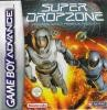 Super Drop Zone (NDS)